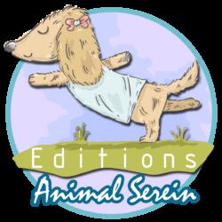 Animal Serein